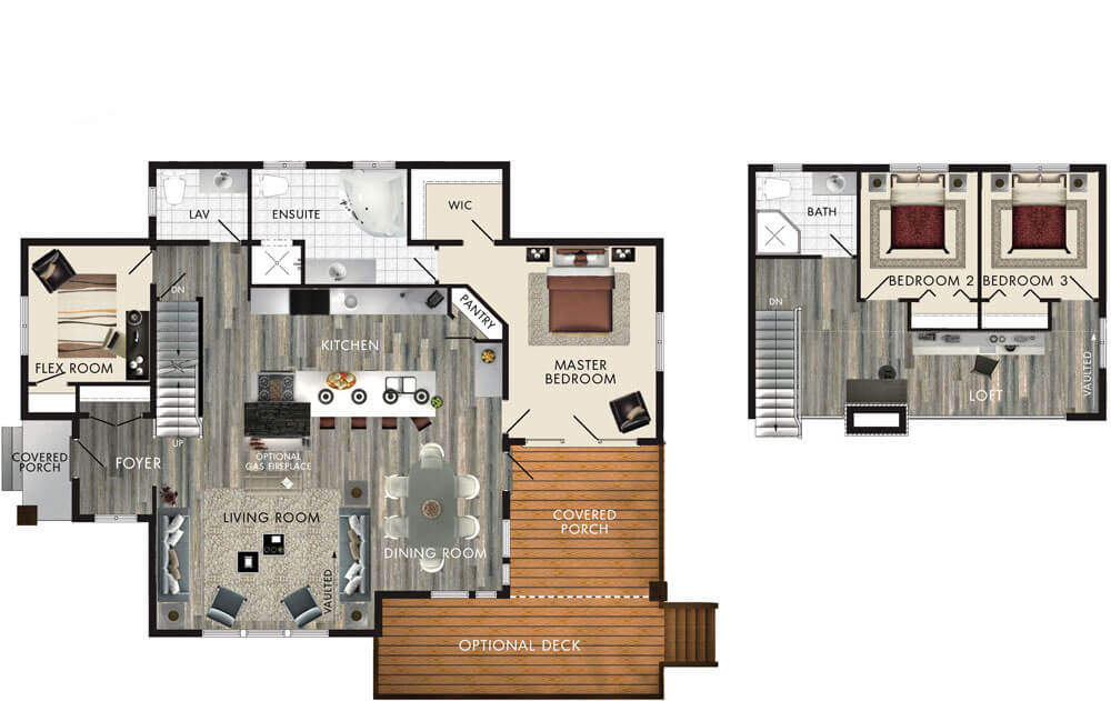 Home Hardware Floor Plans Part - 43: Home Hardware House Plans Canada Sea