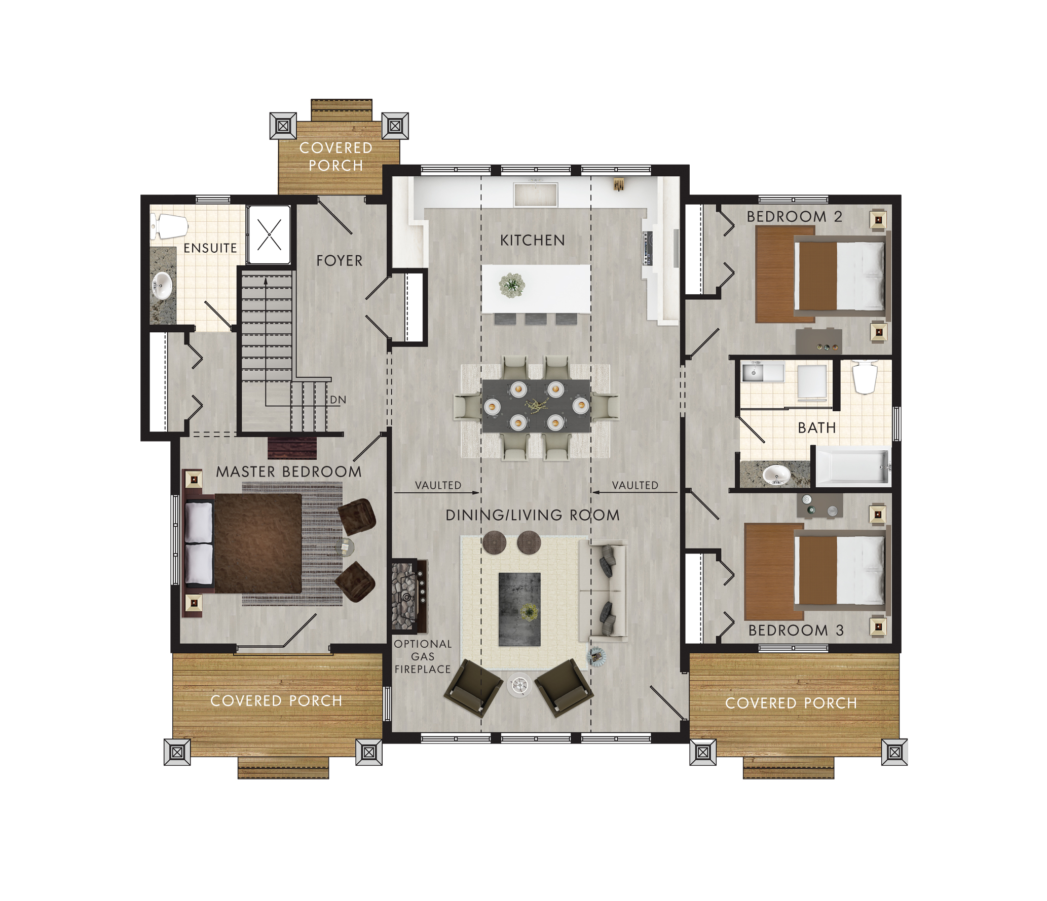 Leave it to beaver house floor plan 28 images leave it for House plans home hardware
