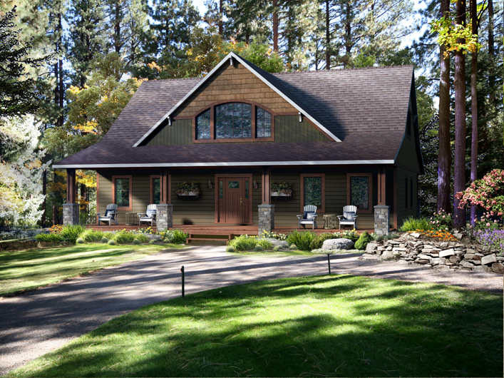 beaver home and cottage design book home and landscaping taylor creek house plan home hardware creek home plans