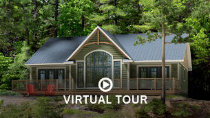 Cool Beaver Homes And Cottages Yellow Tail I Download Free Architecture Designs Viewormadebymaigaardcom