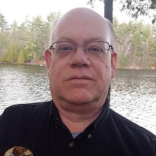 Jim McMillan