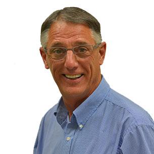 Greg Alton