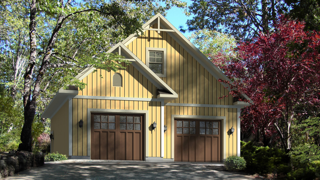Home hardware house plans escortsea for Modular carriage house