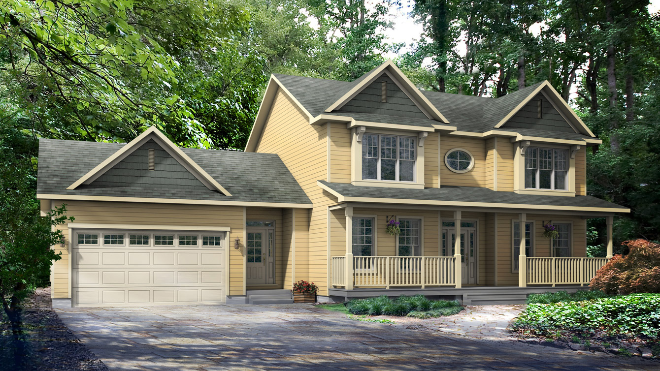 Home hardware house plans canada 28 images house plans for Free house plans canada